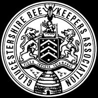 Gloucestershire Beekeepers Association