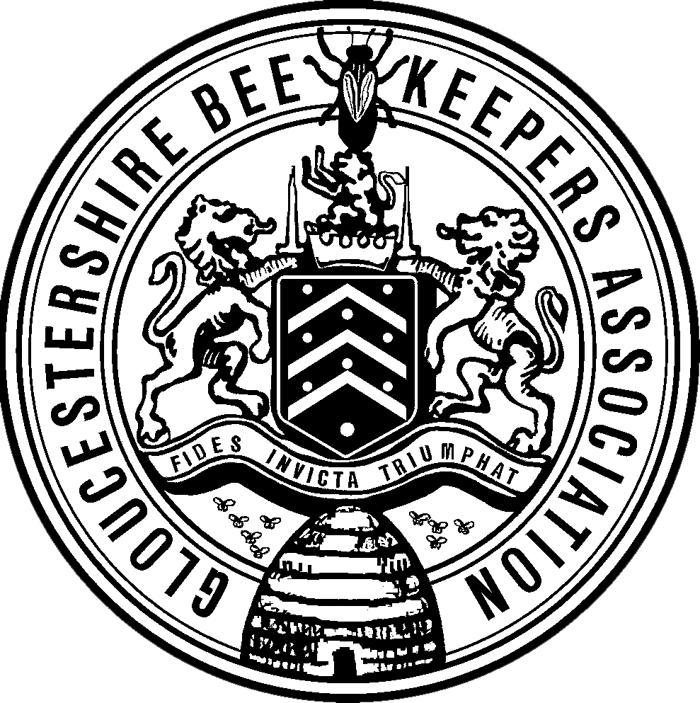 Gloucestershire Beekeepers Association